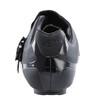 Giro Factor ACC Shoes Men matt black/gloss black